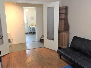 Appartement Lyon 9ème (69009)
