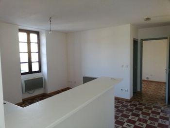 maison à Molières-sur-Cèze (30)