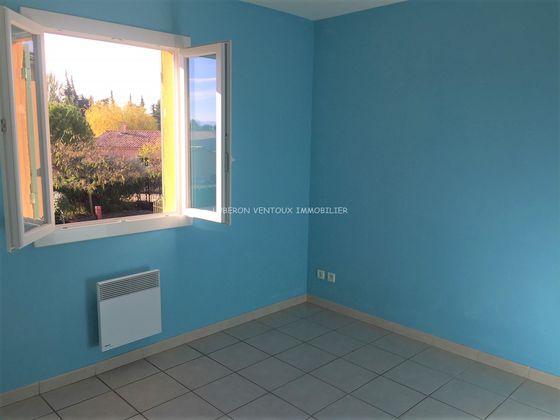 Location villa 5 pièces 96 m2