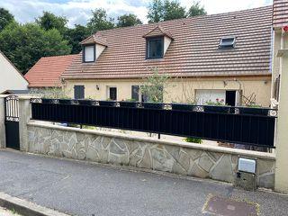 Maison Tournan-en-Brie (77220)
