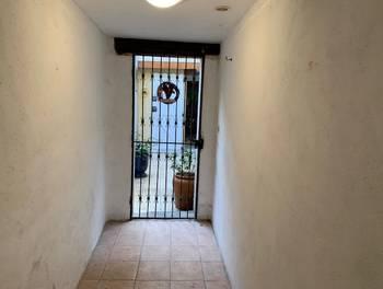 Maison 4 pièces 105,58 m2