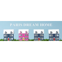Paris Dream Home