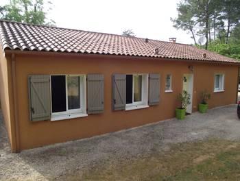 Maison 5 pièces 150 m2