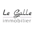 AGENCE Jean-Michel LE GALLE