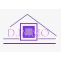 Dora Immobilier