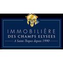 IMMOBILIERE DES CHAMPS ELYSEES