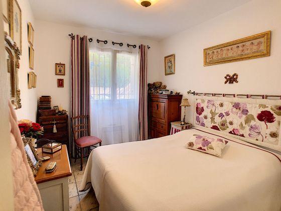Vente appartement 3 pièces 50,14 m2