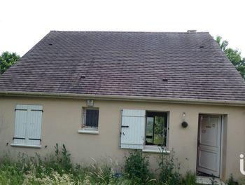 maison à Bonnelles (78)