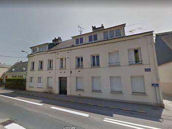 studio à Montivilliers (76)