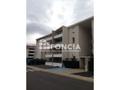 location Appartement Saint-Martin-de-Crau