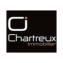 Chartreux Immobilier