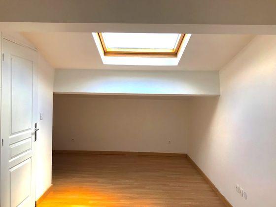 Vente maison 4 pièces 91,74 m2