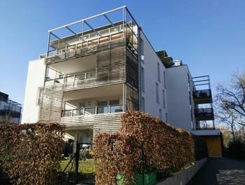 Appartement 3 pièces 67,16 m2