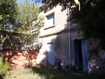 Maison 8 pièces 244,21 m2