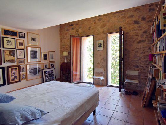 Vente maison 14 pièces 520 m2