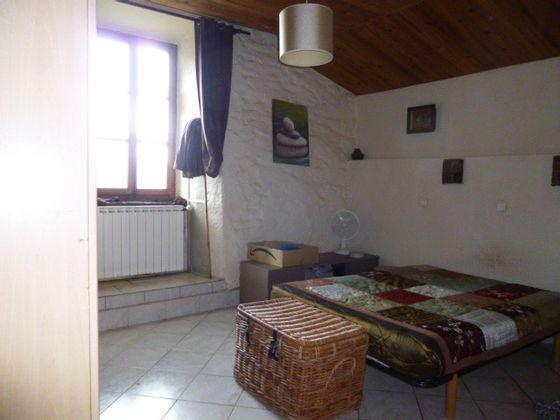 Vente maison 19 pièces 514 m2