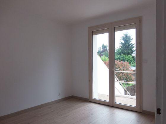 Vente maison 4 pièces 87,52 m2