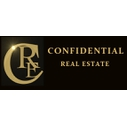 Confidential Real Estate