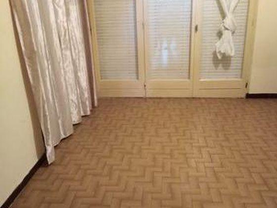 Location appartement 5 pièces 70 m2