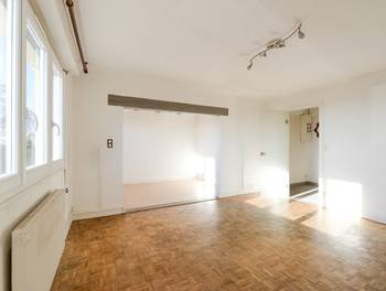 Appartement 3 pièces 74 m2