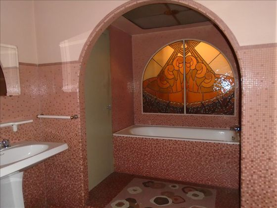 Vente appartement 3 pièces 97 m2