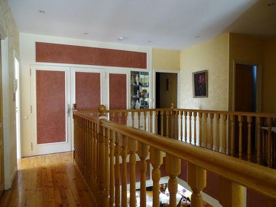 Vente appartement 7 pièces 223,77 m2