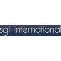 Agence Immobilière SGI International