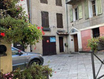 maison à Manosque (04)