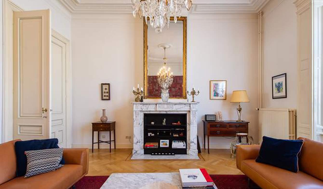 Manor Antwerp