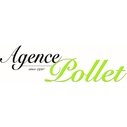 Agence Pollet Immobilier