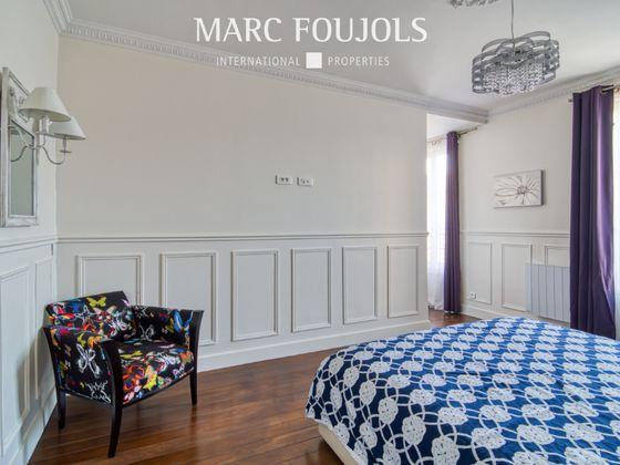 Vente maison 8 pièces 240 m2