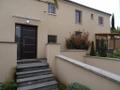 Maison 8 pièces 297 m² env. 980 000 € Vitry-sur-Seine (94400)