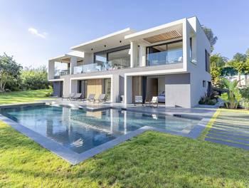 Villa 7 pièces 475 m2
