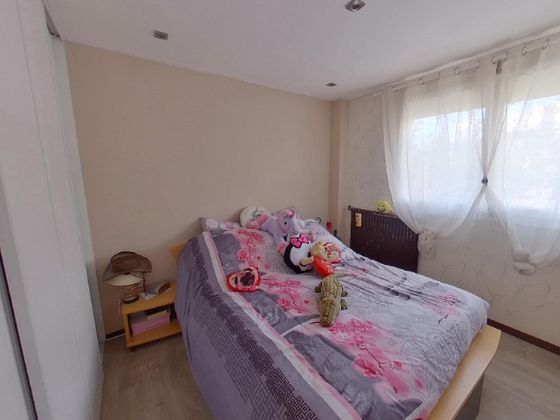Vente appartement 3 pièces 67,3 m2