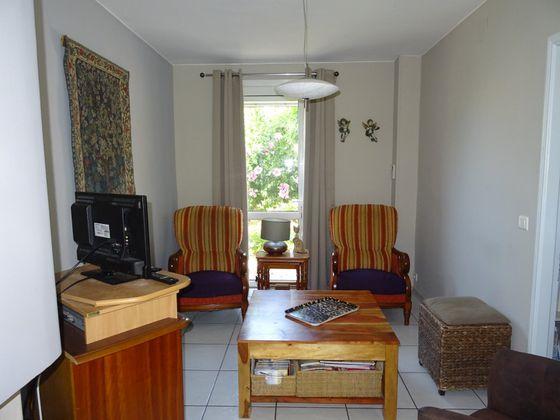 Vente villa 5 pièces 104 m2