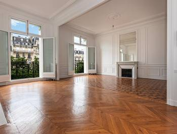 Appartement 6 pièces 187,18 m2