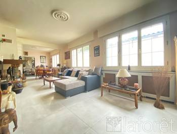 Maison 7 pièces 217,35 m2