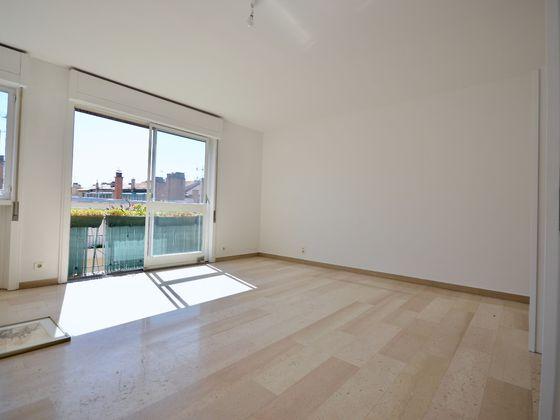 vente Appartement 3 pièces 83 m2 Aix-en-Provence