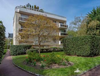 Appartement 7 pièces 147 m2
