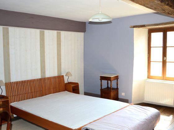 Vente maison 13 pièces 336 m2