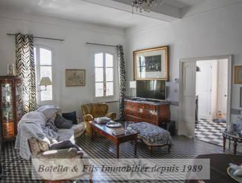 Maison 16 pièces 320 m2