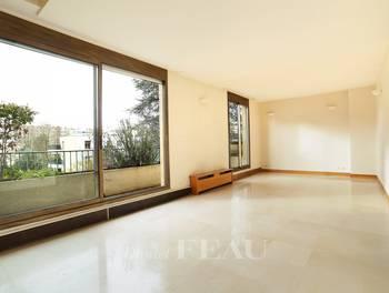 Appartement 4 pièces 93,96 m2