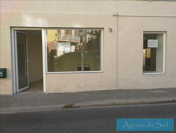 locaux professionels à Auriol (13)