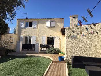 villa à Miramas (13)