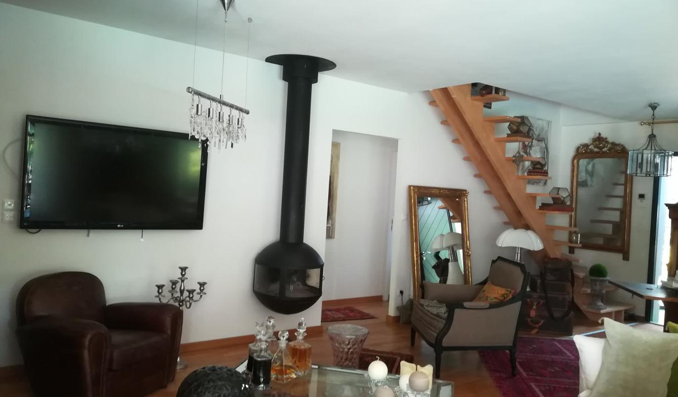 Maison Bagnères-de-Bigorre