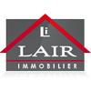 LAIR IMMOBILIER Pré-en-Pail