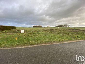 terrain à Saint-Arnoult-des-Bois (28)