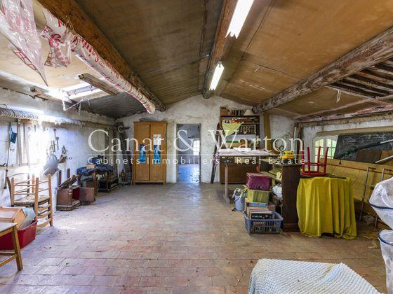 Vente villa 8 pièces 350 m2