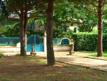 Maison 8 pièces 500 m2