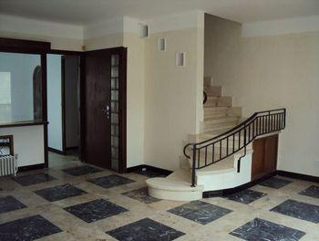 appartement à Saint-Ambroix (30)